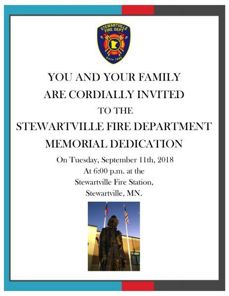 Memorial dedication (002)