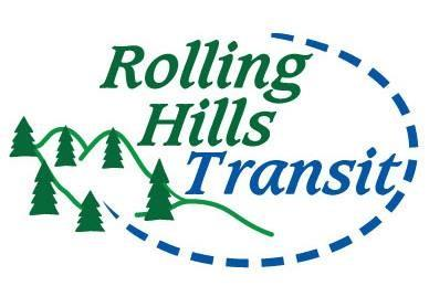 RHT Logo