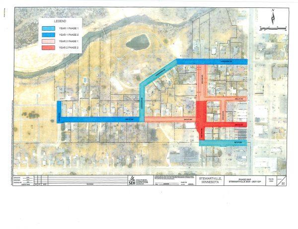 cip 20-21 map
