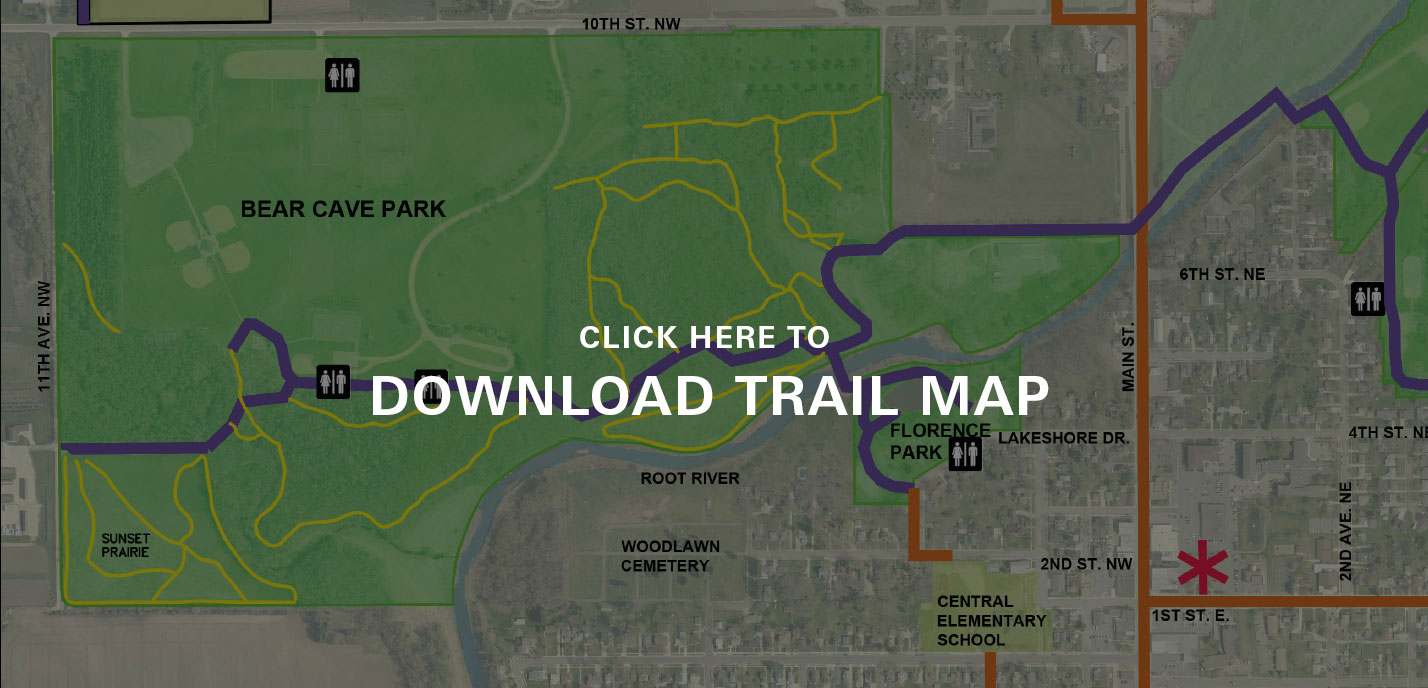 download-trail-map