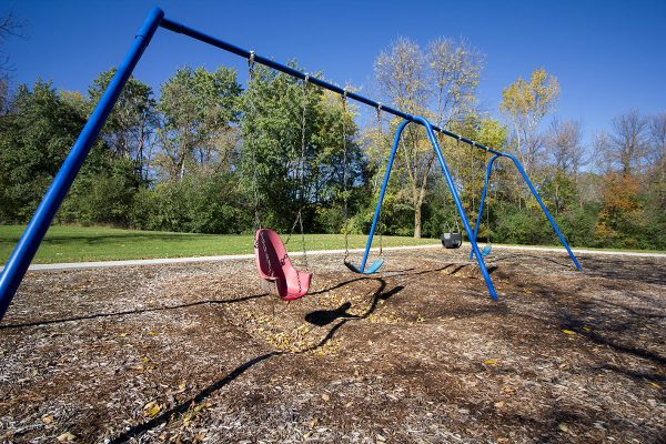 Photos of Meadow Park North & South