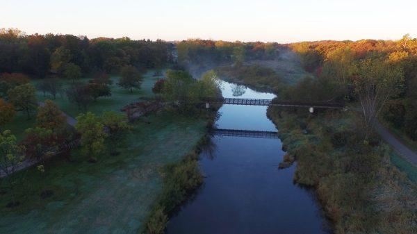 Photos of Florence Park
